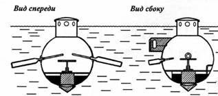Изображение к книге Американские подводные лодки от начала XX века до Второй Мировой войны