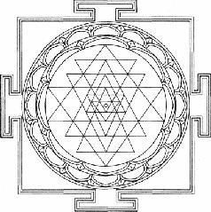 Изображение к книге АГХОРА II. КУНДАЛИНИ