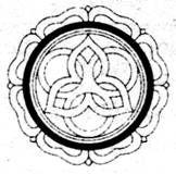 Изображение к книге АГОНИЯ ПАТРИАРХАТА