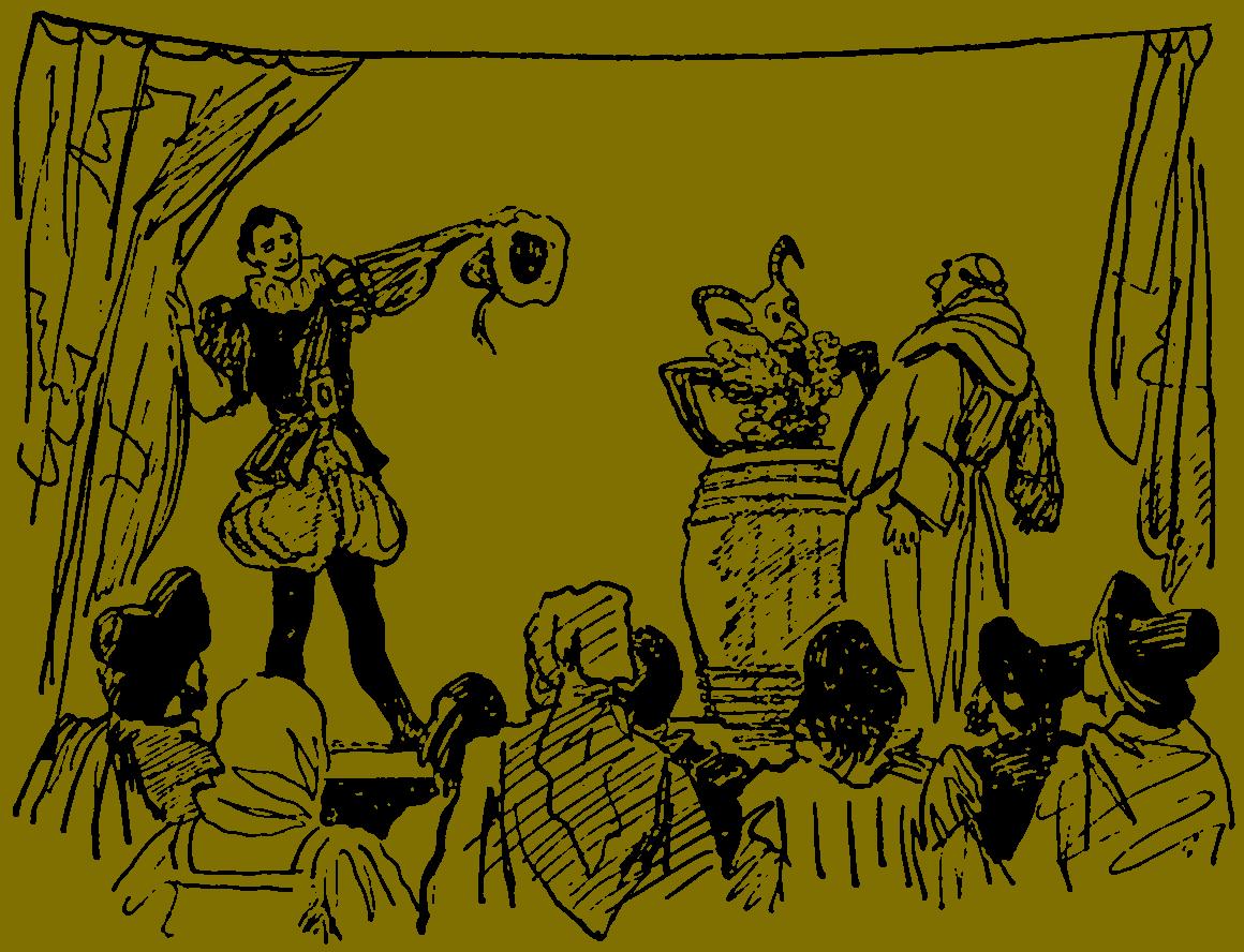 Изображение к книге Алжирский пленник (Необыкновенные приключения испанского солдата Сервантеса, автора «Дон-Кихота»)