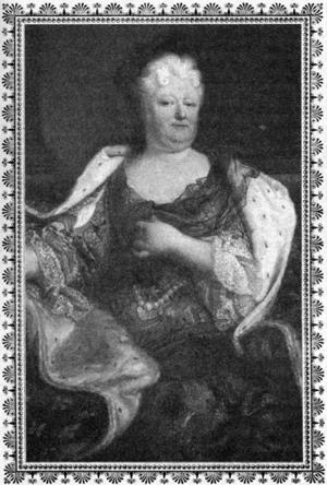 Изображение к книге Алмаз, погубивший Наполеона