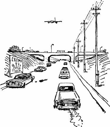 Изображение к книге Америка справа и слева