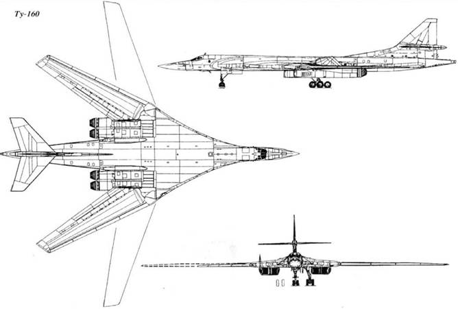 Изображение к книге Авиация и космонавтика 2003 08