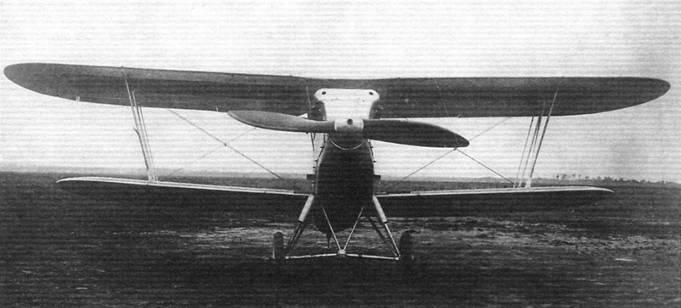 Изображение к книге Авиация 1999 01