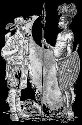 Изображение к книге ИЗБРАННЫЕ ПРОИЗВЕДЕНИЯ. I том